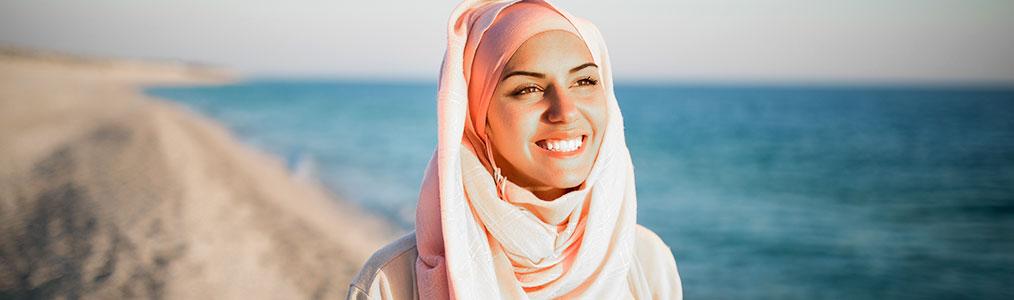 musulman